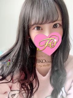 ココ SS級★キレカワスレンダー
