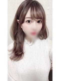 もも♡7/19デビュー!!!