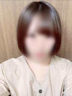 ゆめ☆完全業界未経験!!!