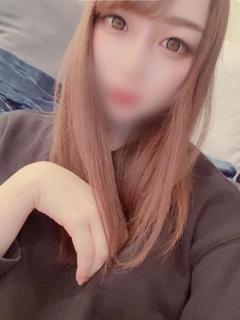かのん★一目惚れ注意報発令中!!