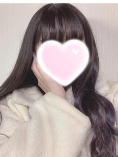 みゆ★6/20電撃デビュー♥