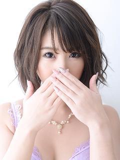 美咲/Misaki静かな情熱美