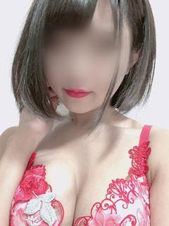 結奈/Yuna魔性の美少女
