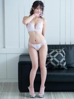 夏/Natsu誘惑の少女