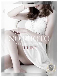 心/Cocoro 22日デビュー