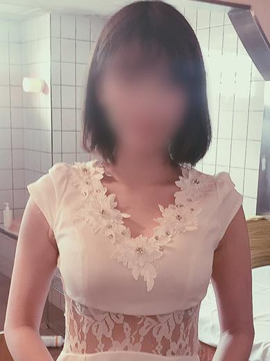 美桜/Mio完全素人未経験