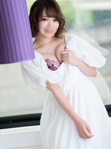 翼/Tsubasa完全素人未経験