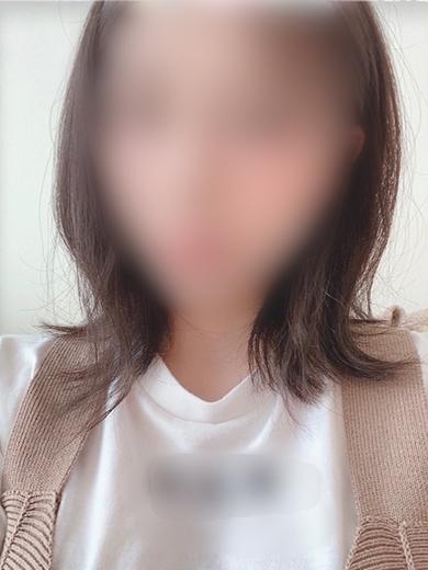 麻夢叶/Mayuka虜になる淑女