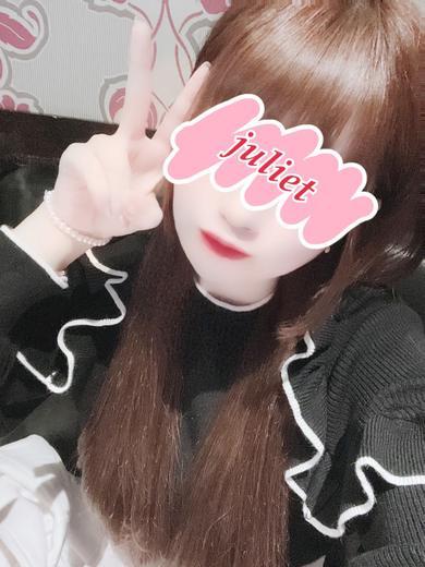 柚姫/Yuzuki