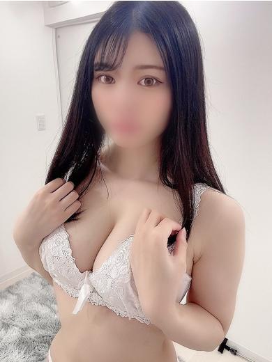 恋/koi