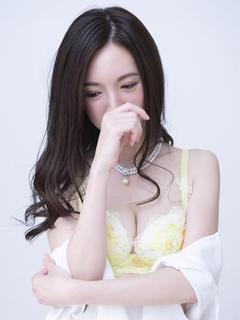 明日香/Asuka☆高身長美女♡