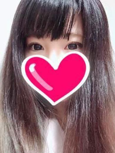 真由/Mayu☆刺激的Gカップ!