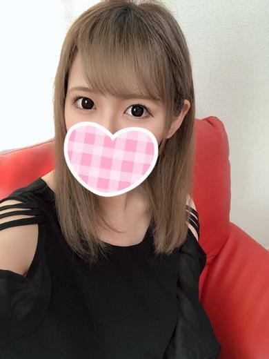 百花/Momoka16日デビュー