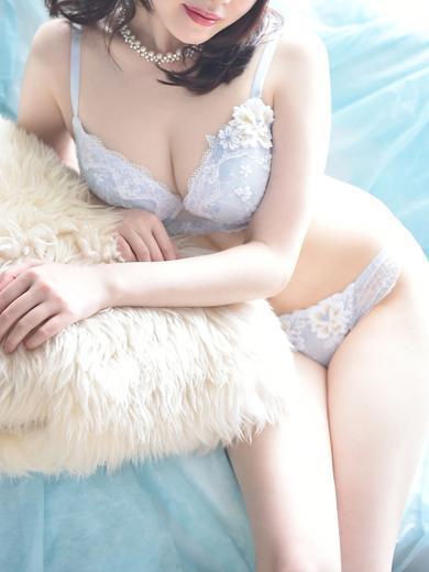 志穂/Shiho