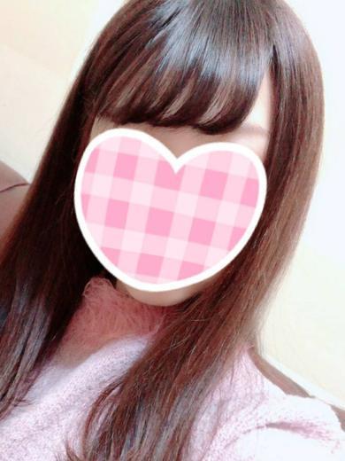 奈樹/Nagi