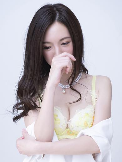 明日香/Asuka