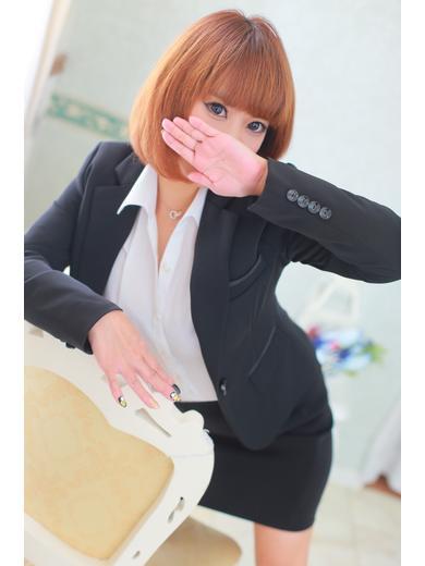 倖田 里菜/こうだ りな