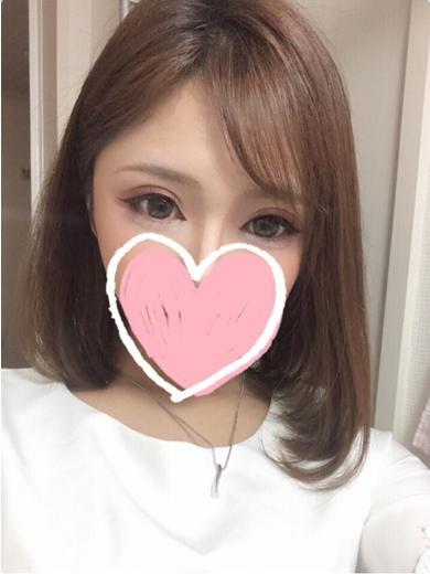 初姫/あゆ