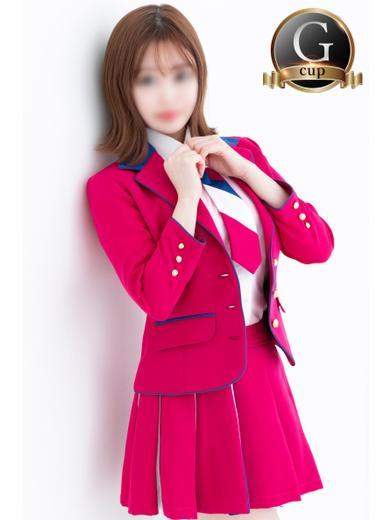 美桜/みお centu