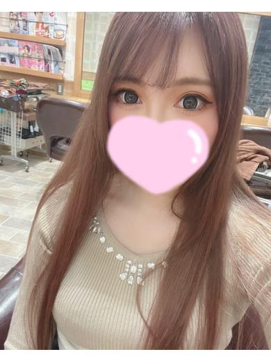 茉莉奈/まりな  centu