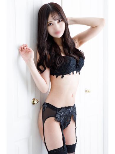 瑠彩/るい centu