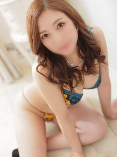 ユリカ【高級】
