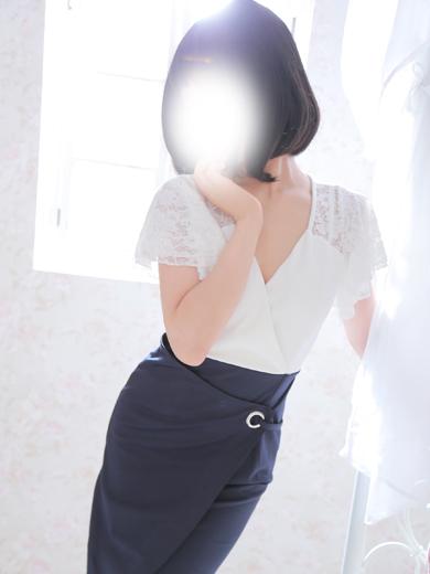 132秋田新人ちゃん