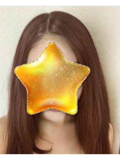 138秋田体験ちゃん