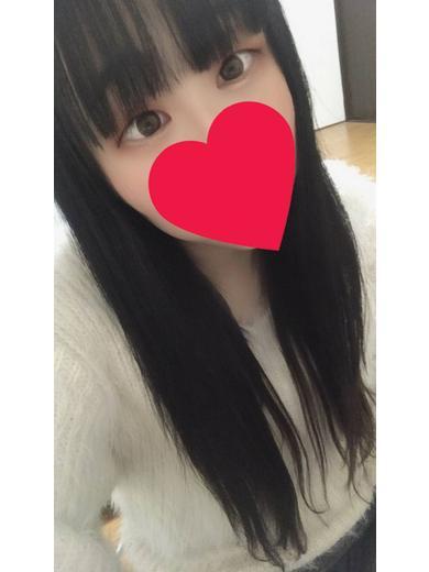 乳首イキすずちゃん(超敏感)