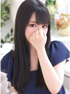 新人 ♡まり♡ちゃん