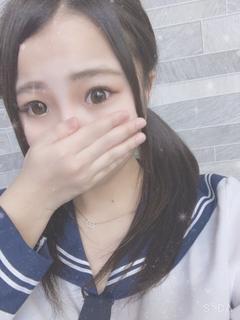 新人♡こと♡ちゃん