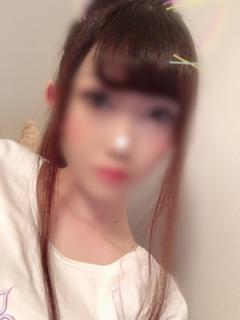新人♡えり♡ちゃん