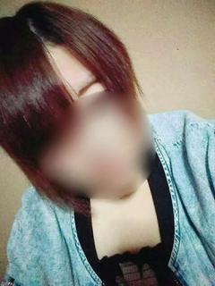 新人 アユ(奥様)