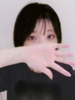 妊婦 香坂 夏美(美女)