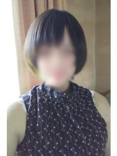 春風 美嘉【体験】