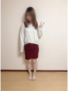 11/8さらちゃん