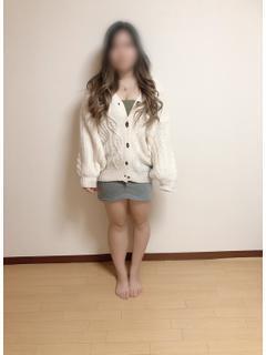 11/8れなちゃん