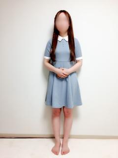 2/7みなみちゃん