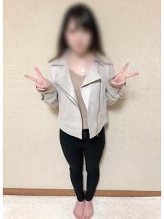 11/15あやちゃん