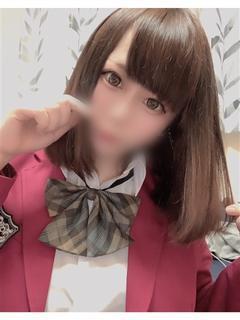 ななせ【Fカップ新人】