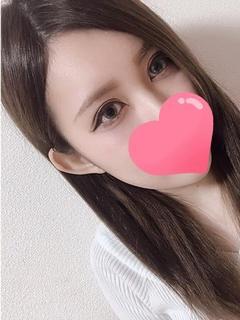 New・乃愛(のあ)