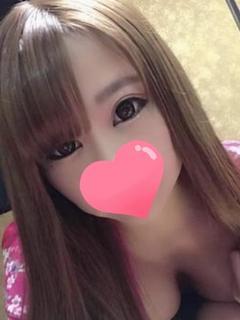 New・友麻(ゆま)