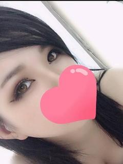 New・羅夢(らむ)