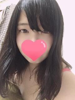 New・神那(かんな)
