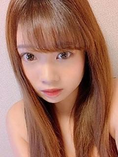 New・真夏(まなつ)