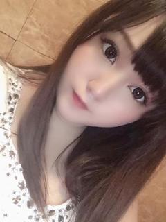 New・絵玲奈(えれな)
