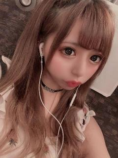 高級店経験嬢・李衣菜(りいな)