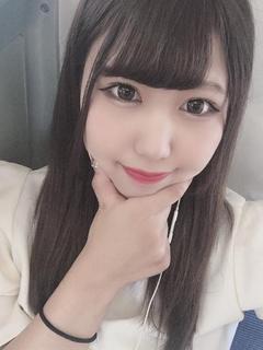 New・翼(つばさ)