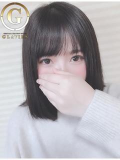 新人・麻里(まり)