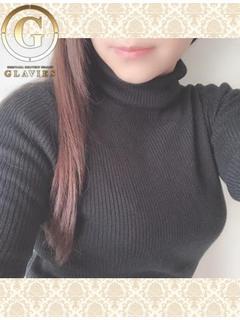 新人・朱里(しゅり)